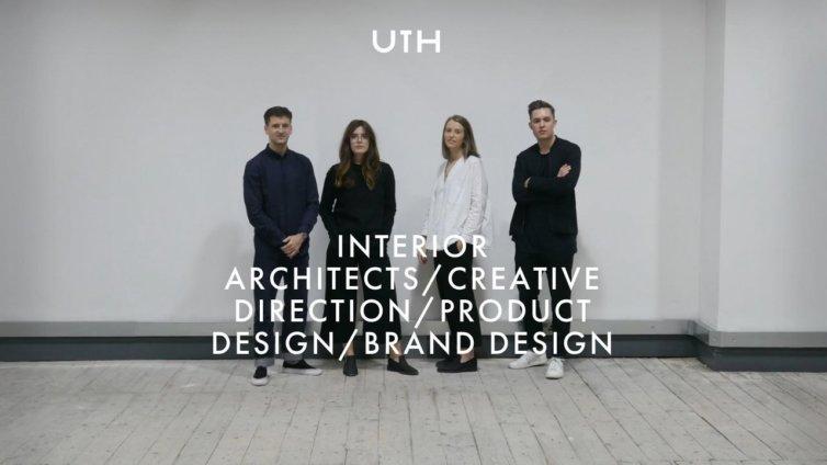 UTH Studio