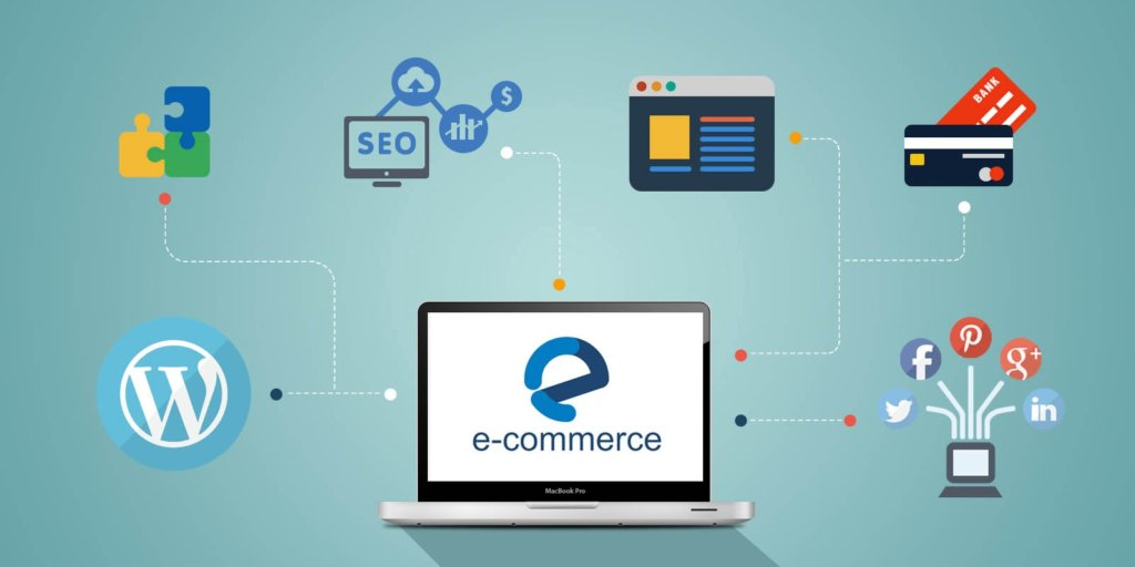10 Examples Of Ecommerce Navigation That Can Improve Sales