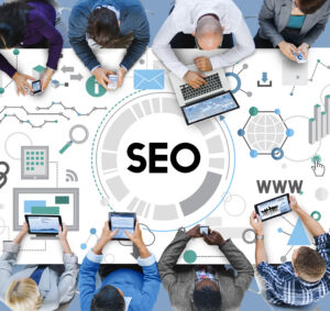 WHY SHOULD YOU GO FOR SOCIAL SEO